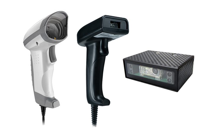 BB-4C-ColumnBoxes - element barcode scanner
